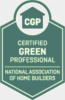 Members of the National Home Builders Association